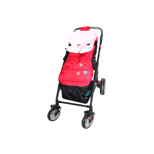 Baby Stroller - FM1416_2