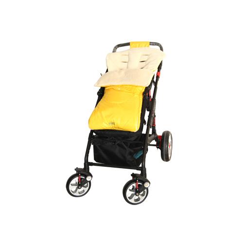 Baby stroller - fm1417