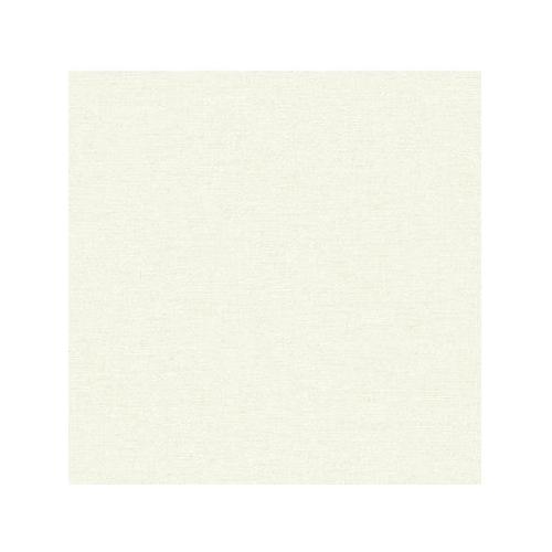 Wallpaper- 25016-1