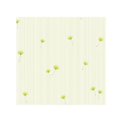 Wallpaper- 3387-2