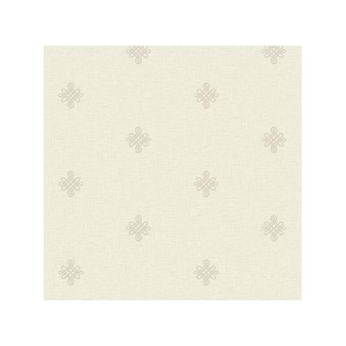 Wallpaper- 3389-2