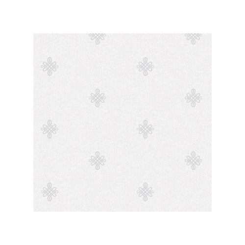 Wallpaper- 3389-1