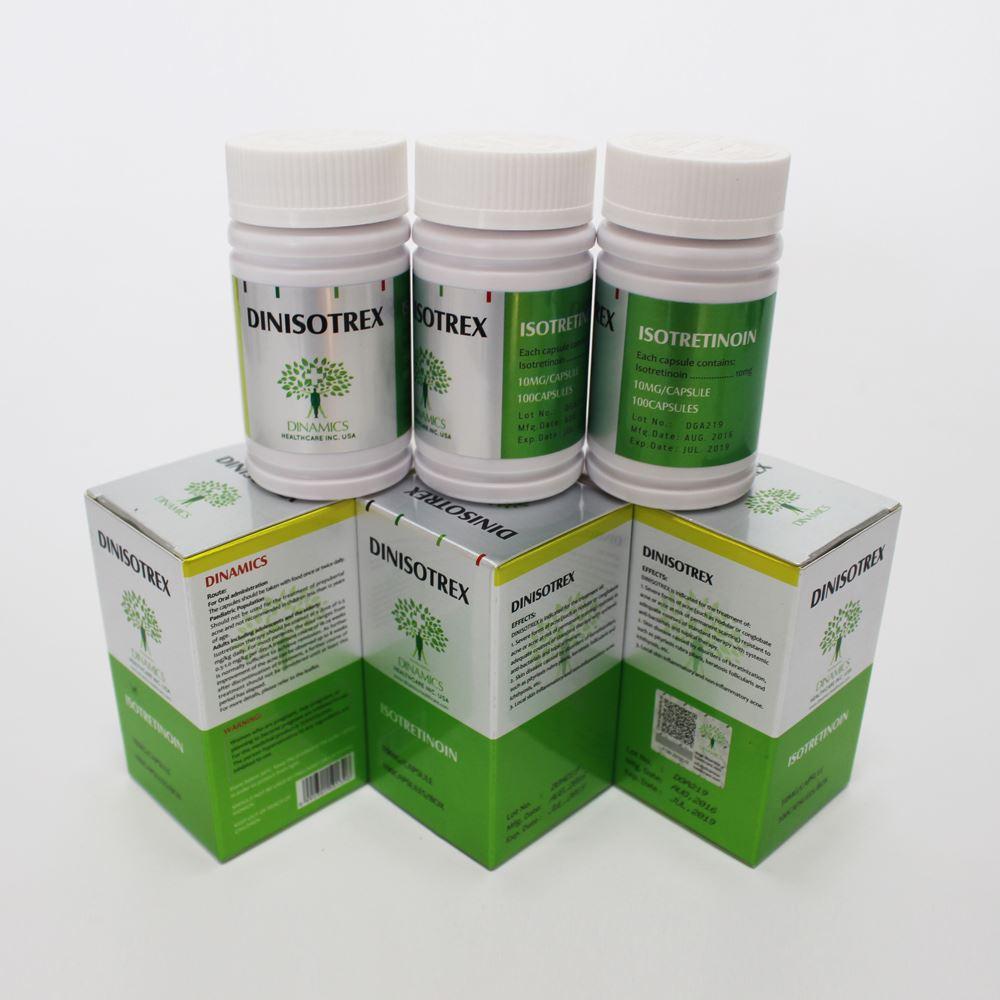 Dinisotrex