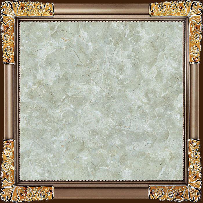 Ceramic tiles-a8065