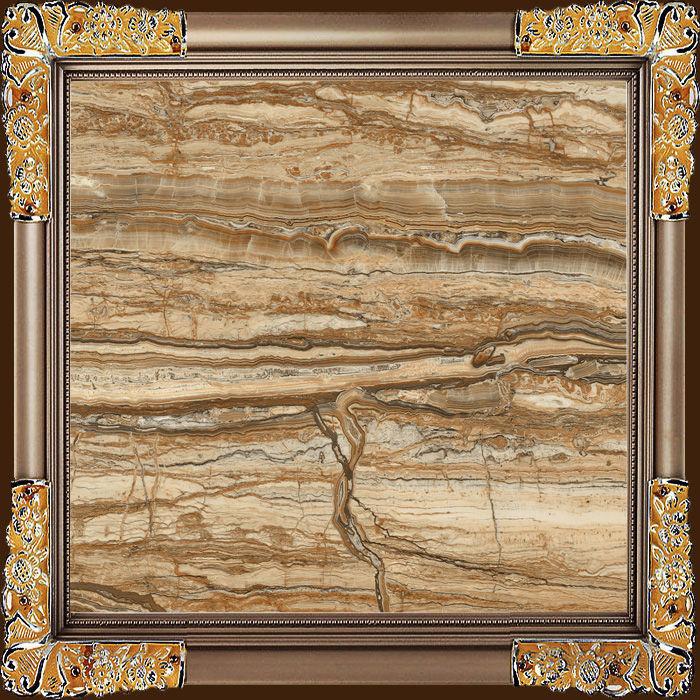 Ceramic tiles-w85015