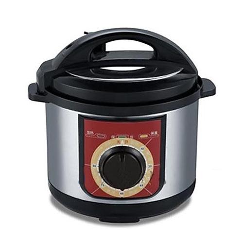 Ys40/50/60d pressure cooker