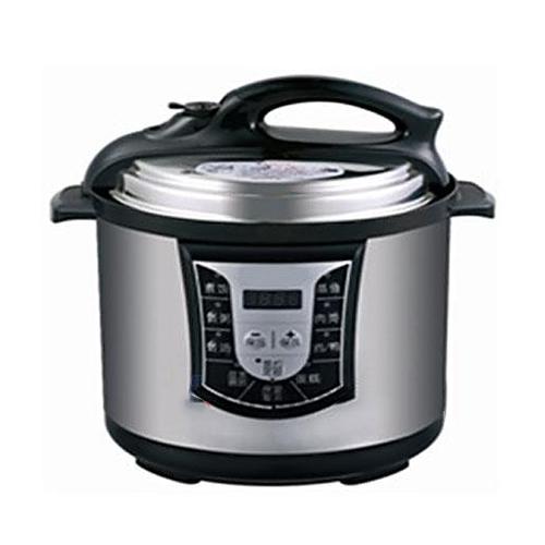 Ys40/50/60e pressure cooker
