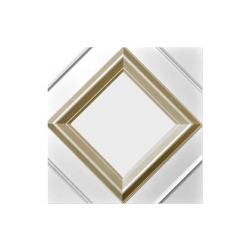 Pearl white+ light champane- living room and bedroom ceilings(qg121c0)