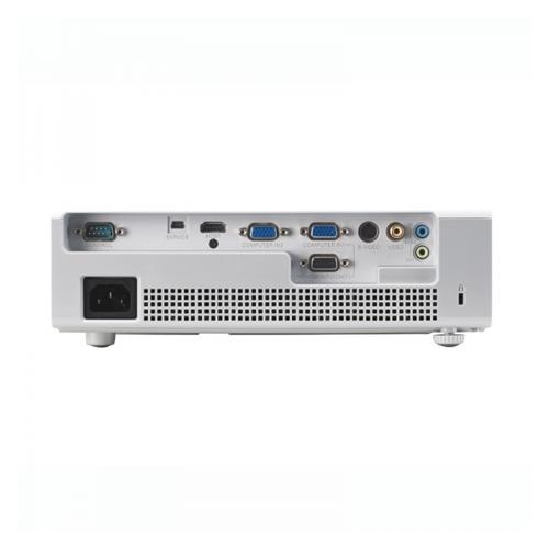 Hitachi CP-DX250ES DLP Projector_3