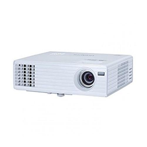 Hitachi cp-dx250es dlp projector