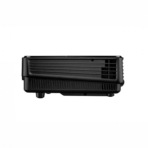 BENQ MS521P Digital Projector_6