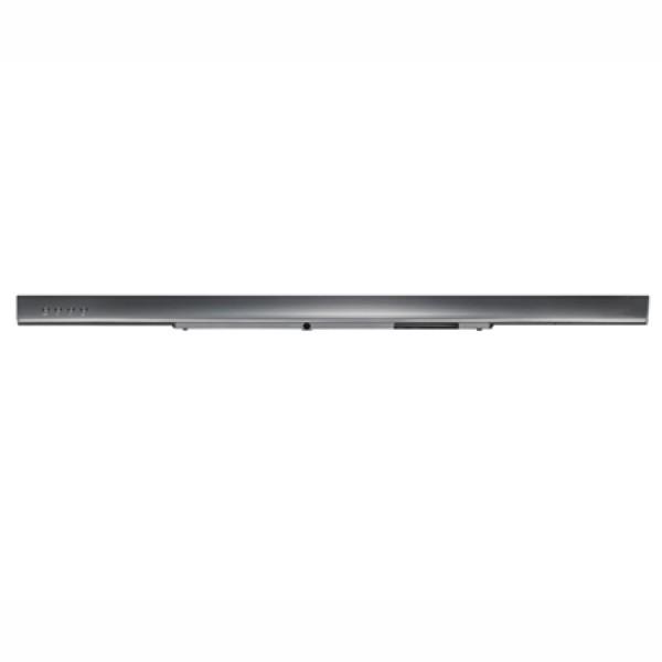 LG 4.1 Channel HI-FI Sound Bar NB5540 (NB5540, S54A1-D)  (Open Box -Display Piece)_8