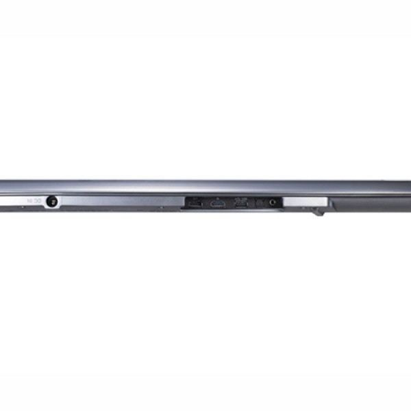 LG 4.1 Channel HI-FI Sound Bar NB5540 (NB5540, S54A1-D)  (Open Box -Display Piece)_7