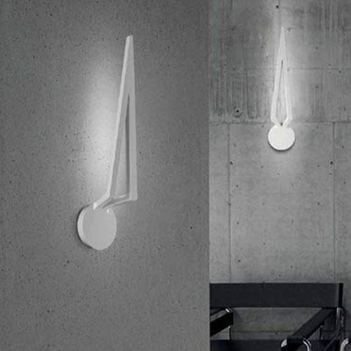 Fletcha wall lighting
