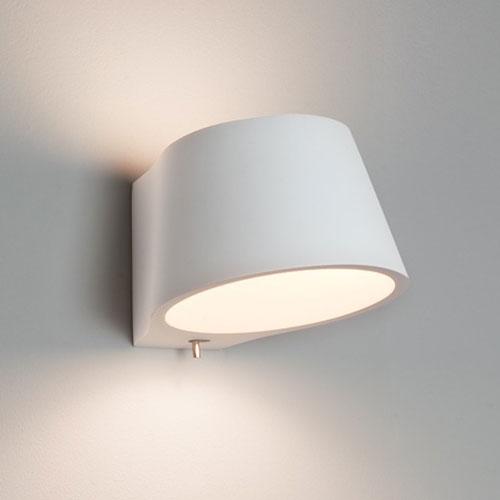 Koza- wall lighting
