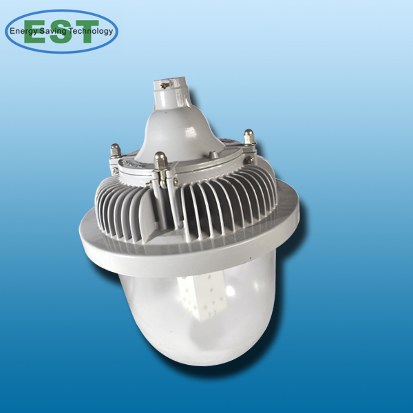 LED Explosion proof  light (EPI-60)_2