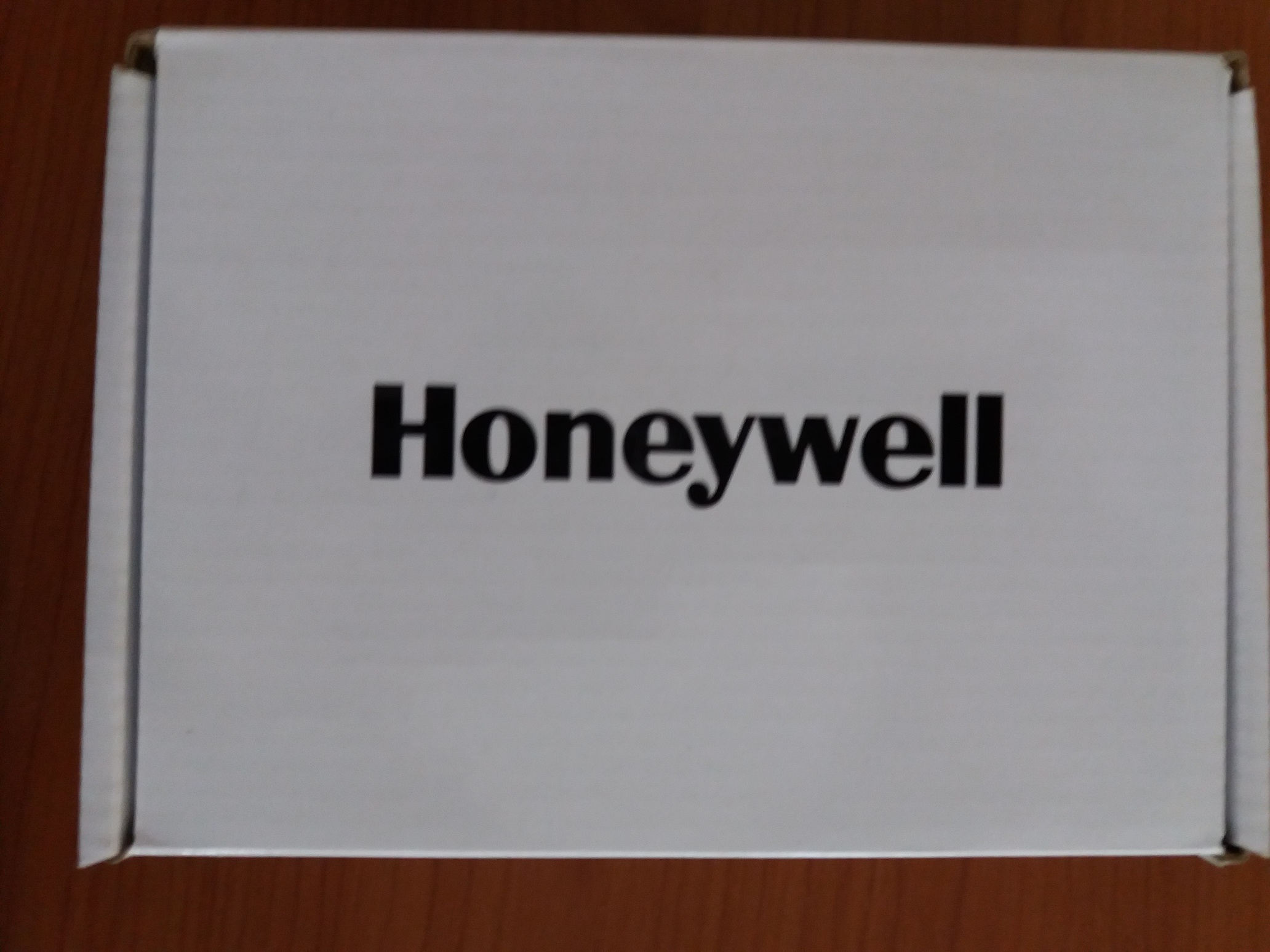 Honeywell ScanPal 5100 Laser, Extended Battery 5100B021211E00