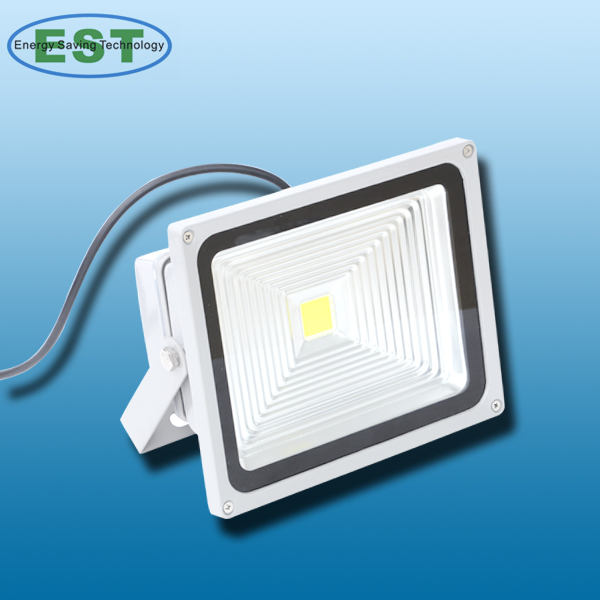 Low glare flood  light (fi-i-30r)