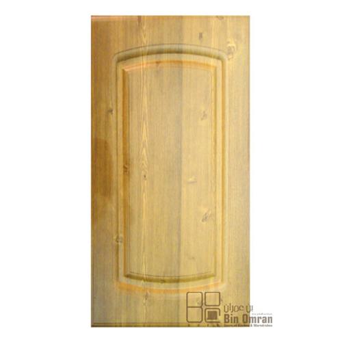 Kitchen doors- d1