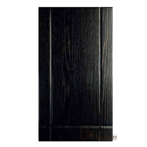 Kitchen doors- l5
