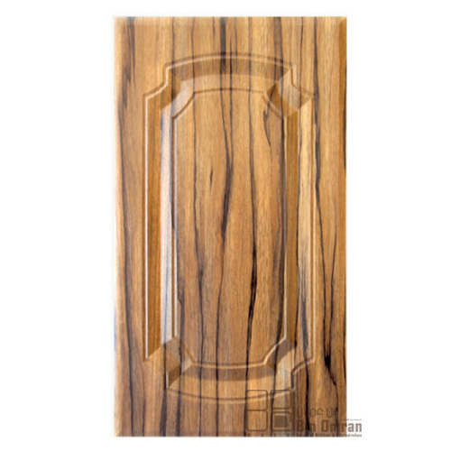 Kitchen doors- z50