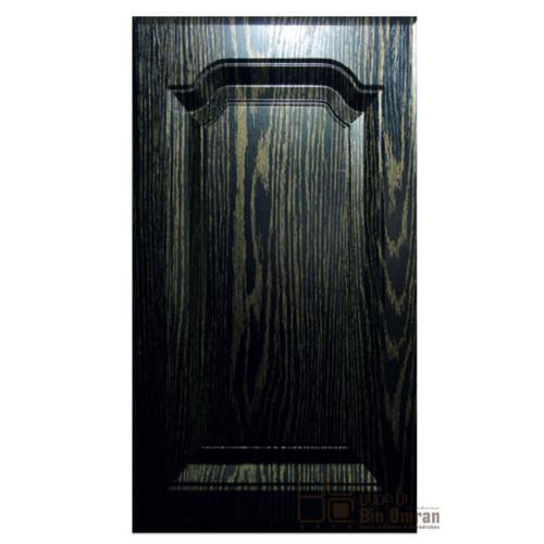 Kitchen doors- z70