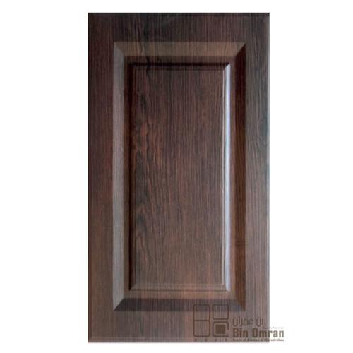 Kitchen doors- z100
