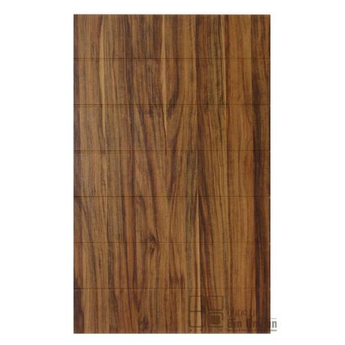 Kitchen Doors- Q8_2