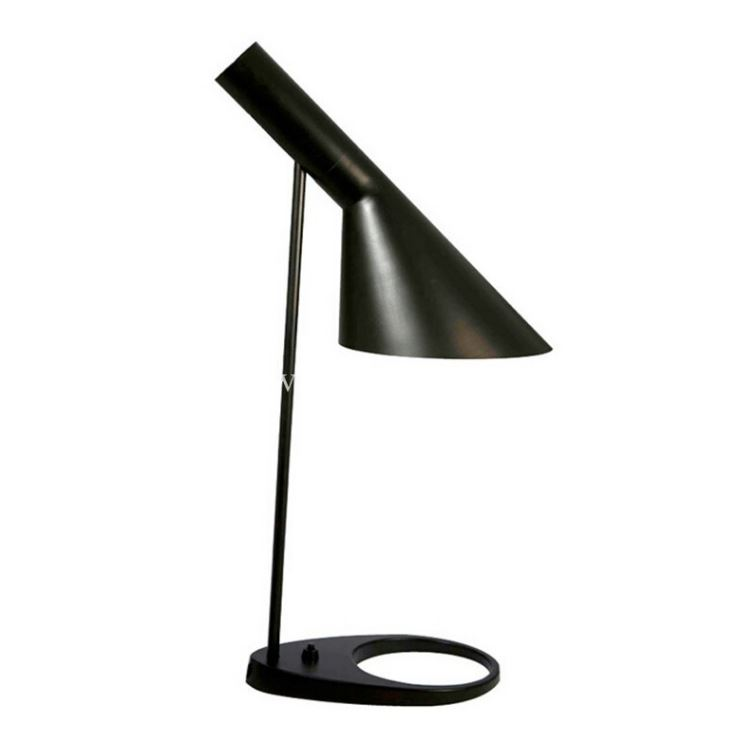 Table lamps-6704t