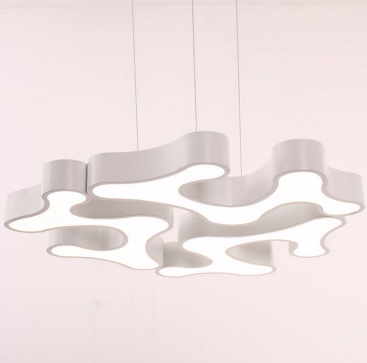 Decorative lighting 9021-s