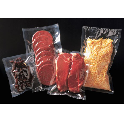 Vacuum bags / pouches