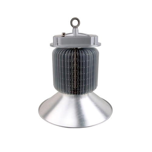 Led high-bay light 485