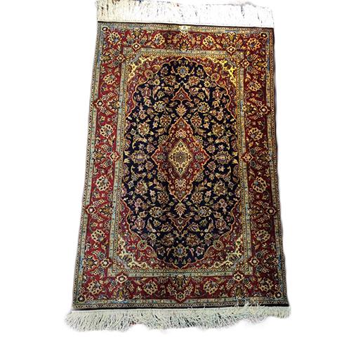 Qum persian carpets