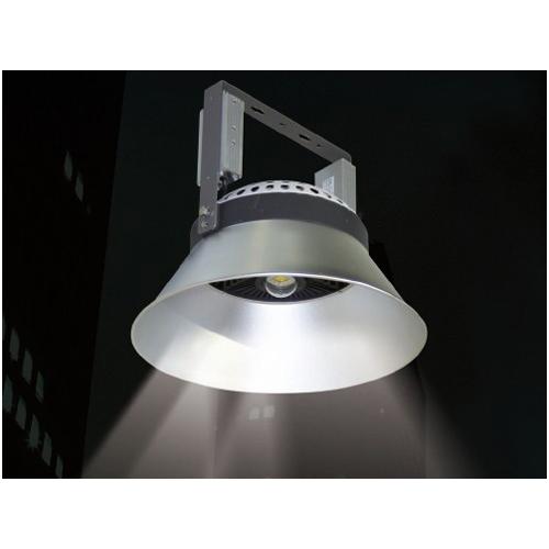 Led high-bay light un500gk