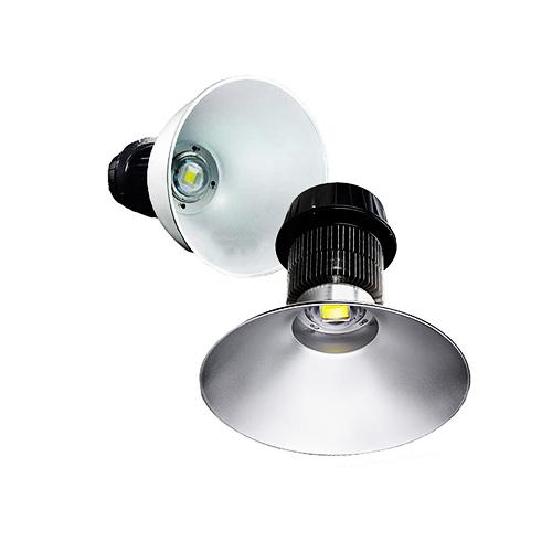 Led high-bay light 440 series