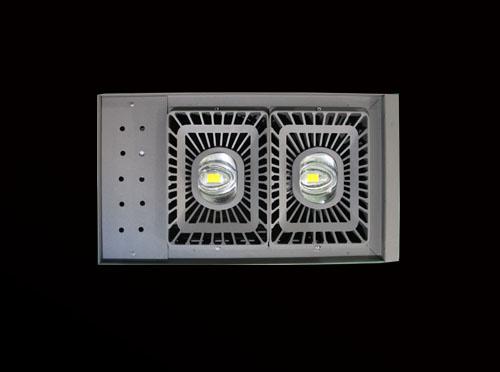 LED STREET LIGHT UN610LD100-120_2