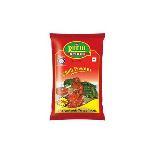Chili powder (bs-2)