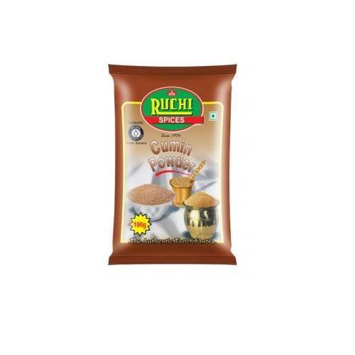 Cumin powder (bs-4)