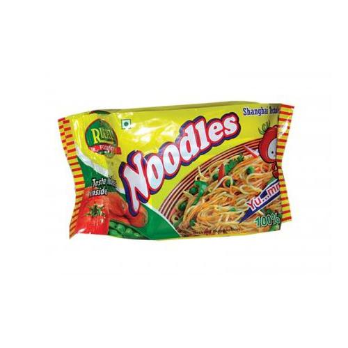 Noodles(p-9)