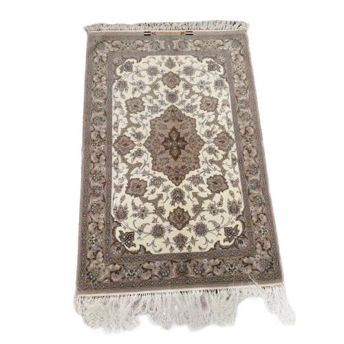 Killim persian carpets