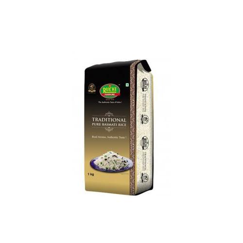 Pure Basmati Rice-OP-34_2