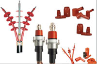 POWER CABLES ACCESSORIES_2