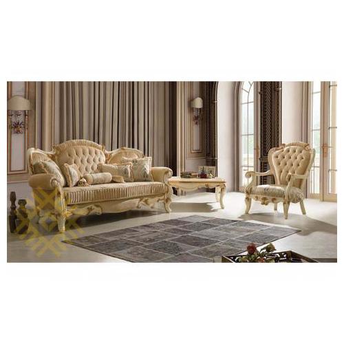 Hanedan- living room furniture