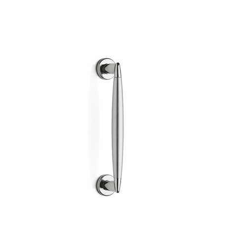 Pull handles-aster(l174r)