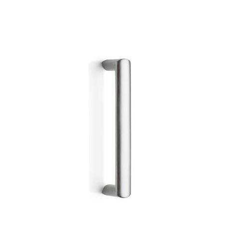 Pull handles-alexandra (l150)