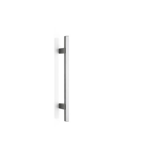 Pull handles-bios (l205)