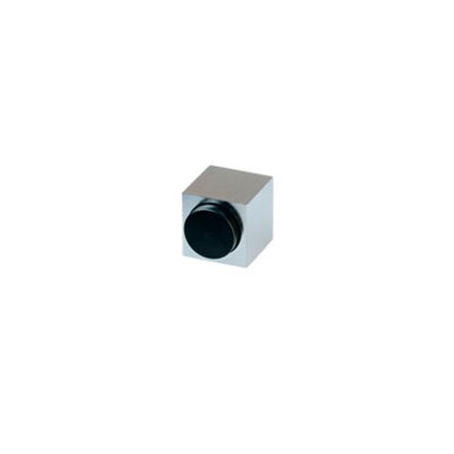 Door stopper-cubo (b136c/b136s)