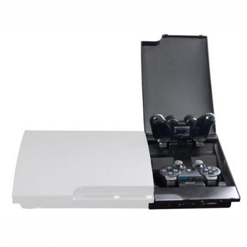 Duracell PS3029DU Extender for PS3_4