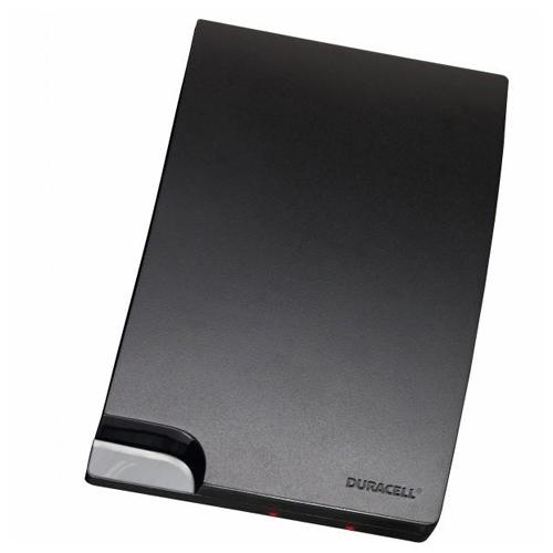 Duracell PS3029DU Extender for PS3_6