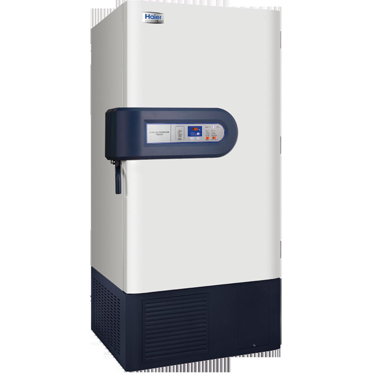 70010 (-40 c) deep  freezers specifications